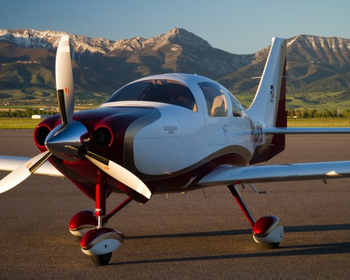Aircraft Purchase or Aircraft Selling with Texas Top Aviation
