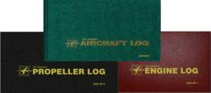Aircraft Purchase:  Maintenance Logbooks