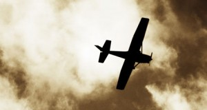 IMC Flight