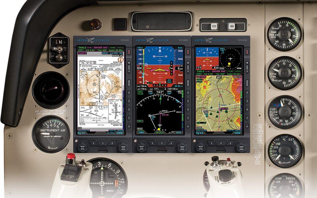 Aspen-EFD-2500-Panel